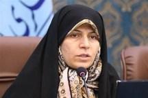 رزرو مراکز اقامتی ایران برای گردشگران بینالمللی در نیمه نخست امسال ۱۲۰ درصد افزایش یافت