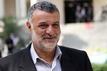 وزیر جهاد کشاورزی از مجتمع کشت و صنعت لرستان بازدید کرد
