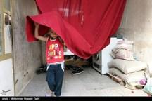 مددجویان اردبیلی از ۶۸ میلیارد ریال تسهیلات کارگشایی بهرهمند شدند