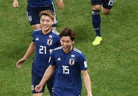 بازیکن ژاپن از دست کاربران ایرانی صفحه اینستاگرامش را غیرفعال کرد