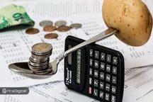 چگونه ارزش ذاتی یک ارز دیجیتال را تخمین بزنیم؟