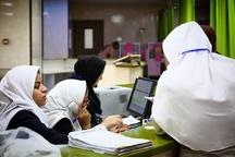 معاونت پرستاری باید بازوی اجرایی قوانین مخصوص پرستاری باشد