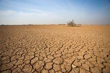 نزولات جوی سیستان و بلوچستان 65 درصد کاهش یافت