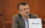 داورزنی: بهنام محمودی میتواند در مدیریت فدراسیون حضور داشته باشد