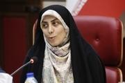 طرح های نیمه تمام استان قزوین تعیین تکلیف شوند