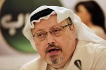 بحران ناپدید شدن روزنامه نگار معروف عربستانی وارد مرحله جدیدی شد/ درخواست ترکیه برای بازرسی کنسولگری عربستان در استانبول