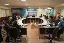 رشد 16 درصدی اقامت مسافران نوروزی در سیستان و بلوچستان