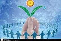 14 هزار تشکل و سازمان غیر دولتی در کشور فعالیت می کنند