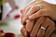 سن ازدواج زنان در روستاهای ایلام بالاتر از مناطق شهری است