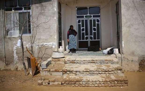 سیل به 400 خانوار مددجوی کمیته امداد مازندران خسارت زد