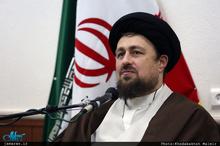 سید حسن خمینی: از تحقق آزاد اندیشی نترسیم
