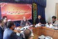 فرماندار: 75 درصد روستاهای همدان به آب آشامیدنی سالم دسترسی دارند