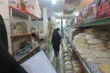 برخورد قضایی با 26مرکز تهیه مواد غذایی به دلیل تخلف بهداشتی در دزفول