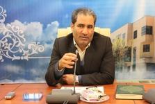 رهاورد دولت یازدهم افزایش 2 برابری تدوین استاندارد در همدان