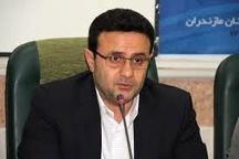 مازندران یکی از 5 استان با نشاط در افق 1404 می شود