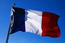 فرانسه: رایزنی با آمریکا برای ایجاد خط اعتباری ۱۵ میلیارد دلاری برای ایران سازنده بود