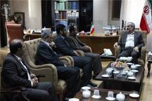 دامپروری و کشاورزی مهمترین ظرفیت اقتصادی کردستان است