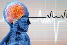 421 بیمار سکته مغزی در زنجان با اقدامات بهنگام از مرگ نجات یافتند