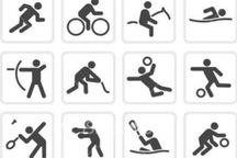 مهمترین رویدادهای ورزشی خراسان رضوی در هفتهای که گذشت