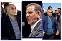 عزم جدی دولتمردان تدبیر در محرومیت زدایی از جنوب کرمان