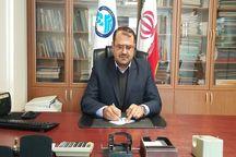 تبریز دومین کلانشهر کشور در توسعه شبکه فاضلاب است