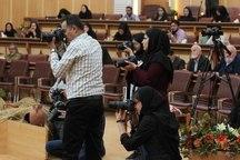 خبرنگاران نیکاندیشان بلند نظر عرصه اطلاعرسانی هستند