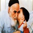 چطور جای سید علی و امام عوض می شود؟!