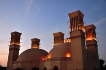 هشدار نسبت به وقوع زلزله در یزد  بافت تاریخی مقاوم نیست