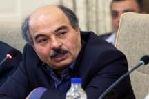 عزم جدی برای تکمیل سه ایستگاه خط یک قطارشهری اصفهان وجود دارد