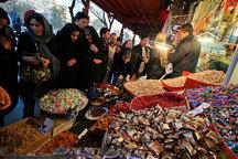 طرح نظارت بر بازار عید در آذربایجان غربی آغاز شد