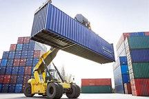 کاهش 50 درصدی صادرات در 5 سال اخیر