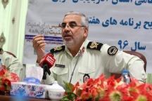 کشف باند تصادفات ساختگی در آذربایجانغربی    پزشک قلابی در ارومیه دستگیر شد