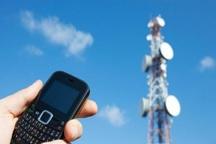 همکاری مردم و نهادها برای بهبود خدمات تلفن همراه ضروری است