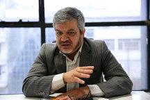 رحیمی: ۹/۵ میلیون نفر بیسواد در ایران