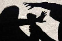 مجروحشدن معاون مدرسه توسط والدین دانشآموز  حکم دستگیری دانش آموز خاطی از سوی دادستان