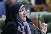 عضوشورا:برخی درباره اقدامات شهرداری تهران سیاه نمایی می کنند