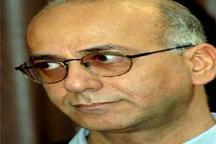 حفظ و پیشرفت موسیقی اصیل ایرانی تنها با  حمایت دولت امکان پذیر است