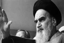 حفظ ارزشهای اسلامی از آموزه های امام راحل است