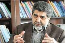 2 مرکز مدرن ستاد بحران با قابلیت ارائه خدمات به سراسر کشور در اطراف تهران احداث می شود