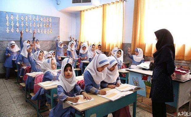 طرح یاریگران زندگی در ۱۴۰ مدرسه ایلام اجرا میشود