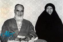 نگاهی به مستند «بانو قدس ایران» راوی فراز هایی از زندگی بانو خدیجه ثقفی همسر گرامی امام(س)