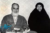 نگاهی به زندگی پر فراز و نشیب بانو قدس ایران