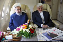 روحانی؛ اصلاح طلبان و معمای قدیمی مرغ و تخم مرغ