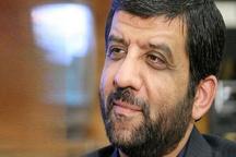 درخواست ضرغامی از حامیان شهردار قدیم و شهردار جدید تهران