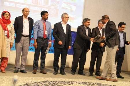 سه مقاله پژوهشگران ایرانی در کنفرانس نانوفناوری ونانوپزشکی برتر شد