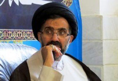 حضور حداکثری در انتخابات مشروعیت نظام اسلامی را تثبیت می کند