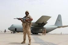فاش شدن قرارداد سری 3 میلیارد دلاری امارات با اسرائیل