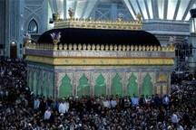 600 اتوبوس برای جابجایی زائران مرقد امام(ره) آماده شده است