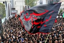 طرح بصیرت عاشورایی در 300 امامزاده مازندران اجرا می شود