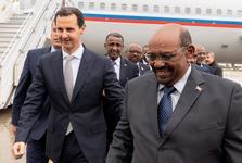 بعد از رئیس جمهور سودان کدام رهبر عرب به دمشق سفر می کند؟/ کدام یک در حال شکستن انزوایش است سوریه یا دشمنان عربش؟